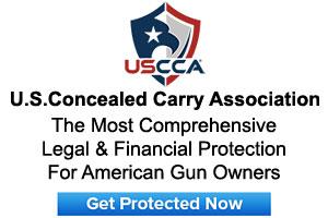 U.S. Concealed Carry Association